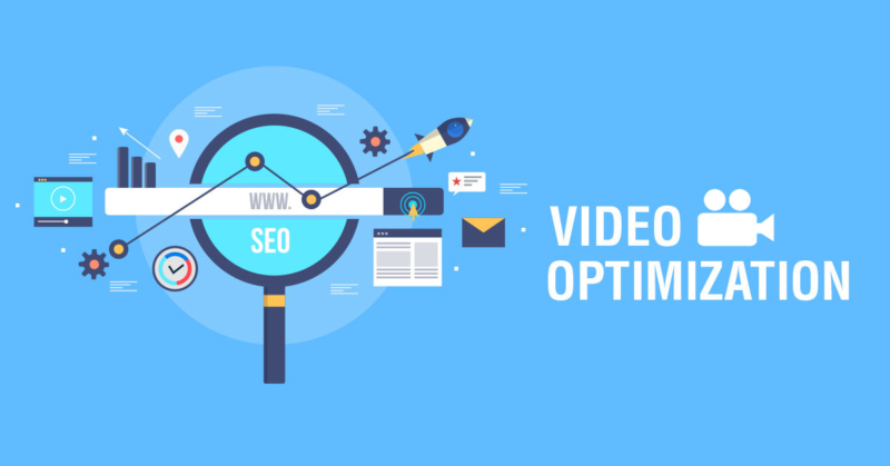 video optimization Cyprus