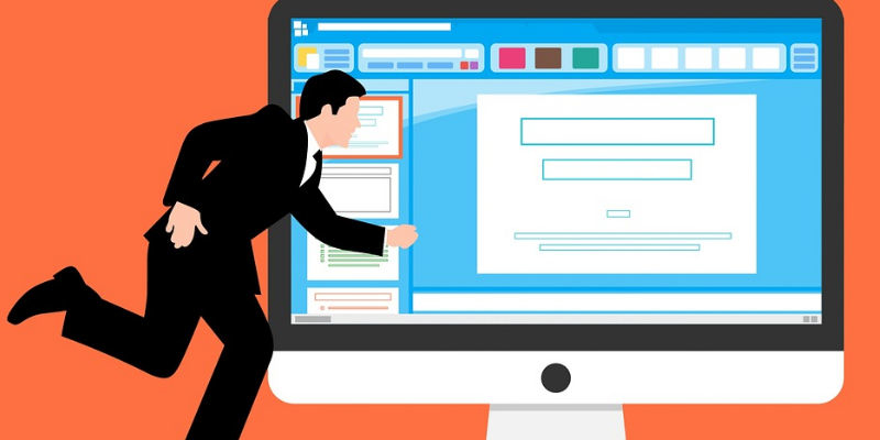 Curate Your Website with These Wonderful Tips