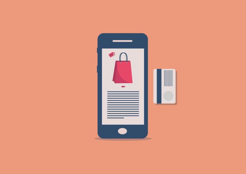 E-Commerce Lead Conversion