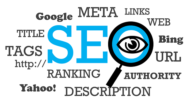 SEO in 2020! How will it change?