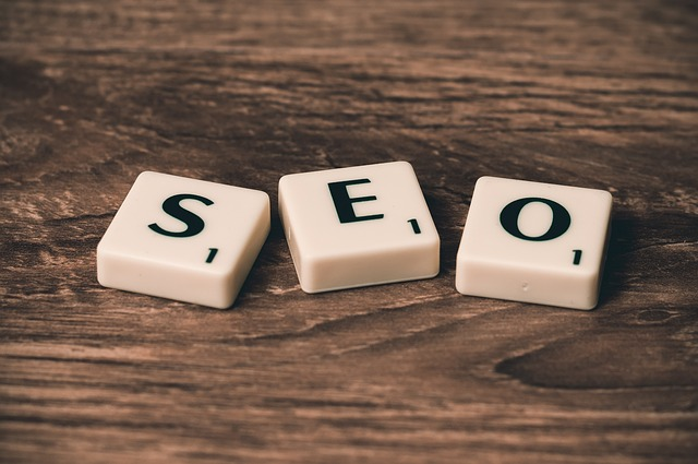 SEO is a Secret Weapon to Beat Your Competitors