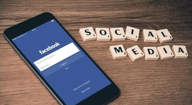 Ways to Improve Your Organic Social Media Reach