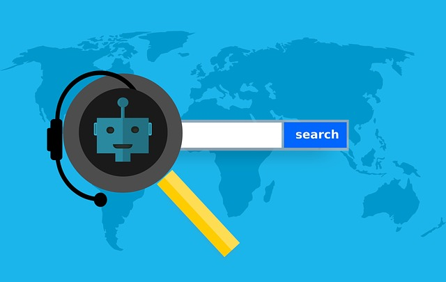 Voice Search Optimization Strategies to Get Ahead