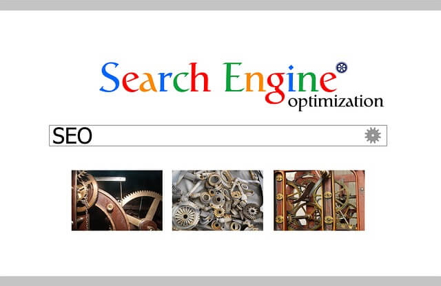 How Important Are Keywords for SEO?